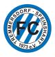 FC Tremmersdorf / Speinshart